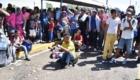 Frontera con México 6