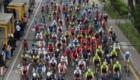 Vuelta Ciclística 1