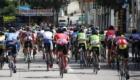 Vuelta Ciclística 3