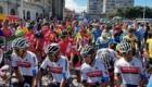 Vuelta Ciclística 4