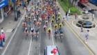 Vuelta Ciclística 5