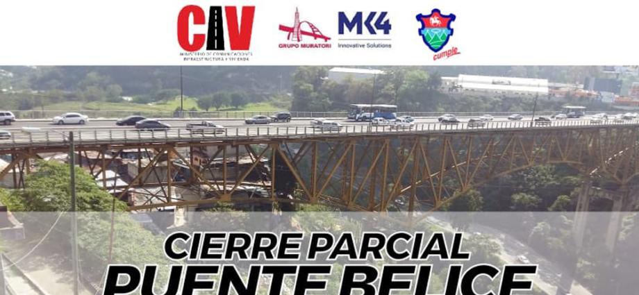 Cierre-de-Puente-Belice