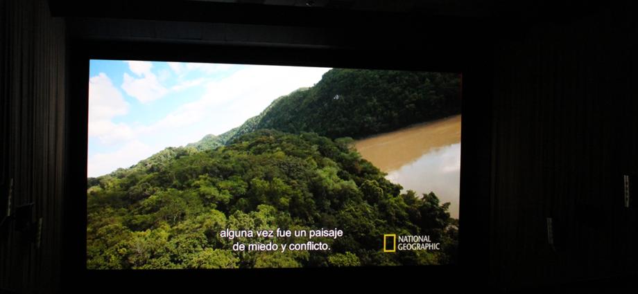 Nat-Geo-Secretos-de-los-Mayas