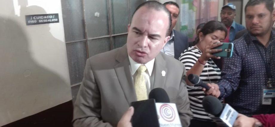MAGA Guatemala