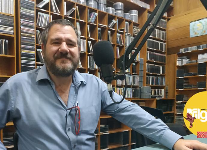 programa en contacto con filgua 2019